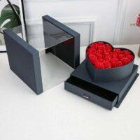 קופסא-מרובעת-לב-עם-מגירה-200x200