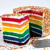 יום הולדת בצבעים