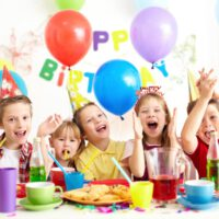 ימי הולדת לפי נושא